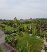10 Jambi 2018 Photos Tripadvisor Paradise Kota