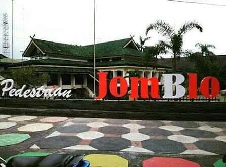 Additional Challenge Ma City Jambi Bts Army Indonesia Amino Taman