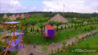 Jambi Numberonevietnam 04 42 Paradise Kota