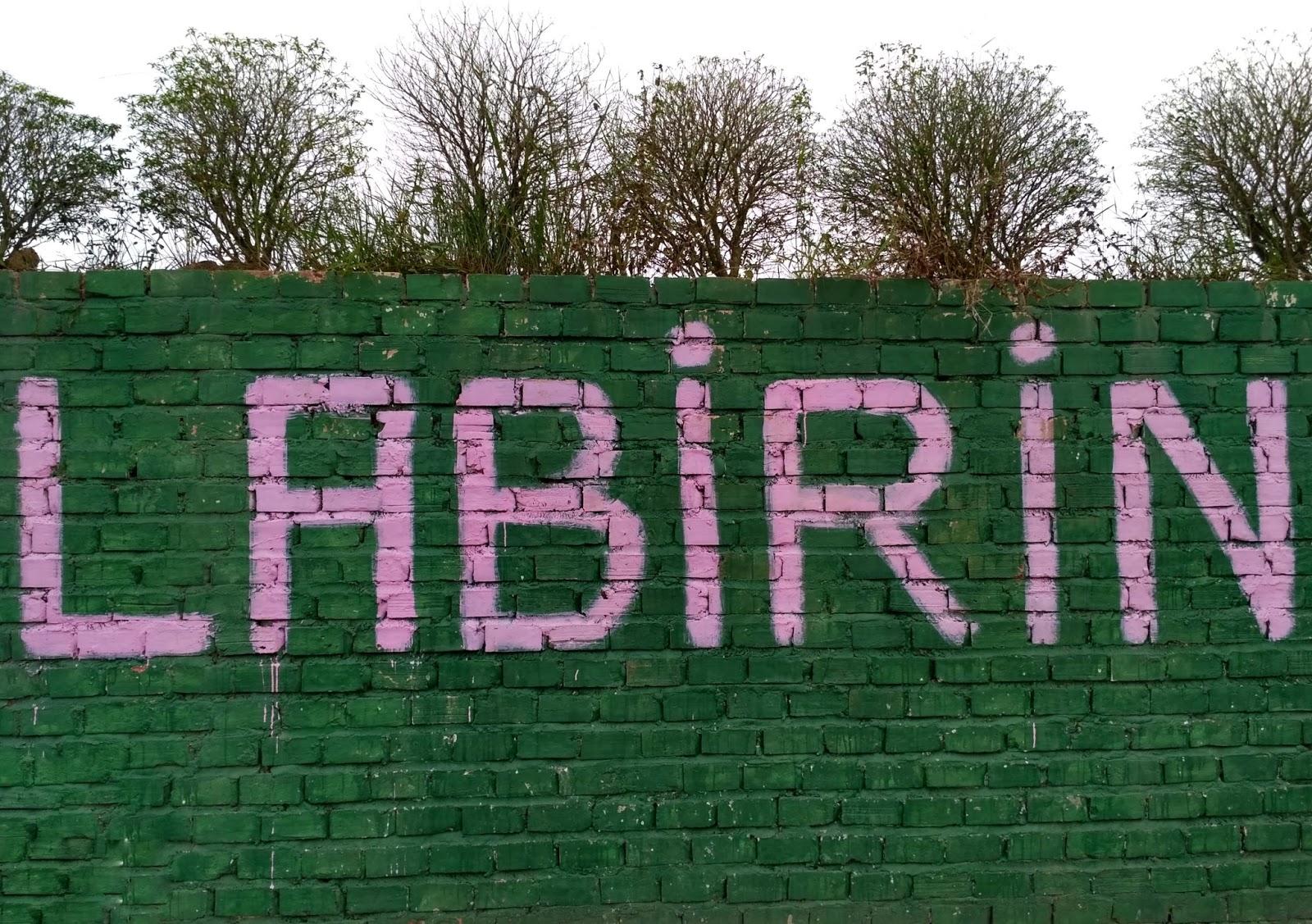 Jambi Paradise 18 Kegiatan Bisa Kamu Lakukan Surganya Kota Buatlah