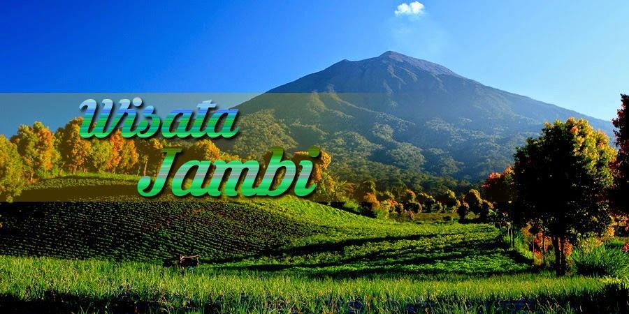 Lebaran Overland Sumatera Temukan Advanture Culture Paradise Sportourism Jambi Kota