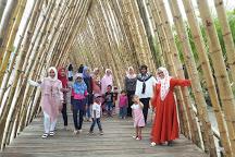 Visit Jambi Paradise Trip Indonesia Inspirock Kota