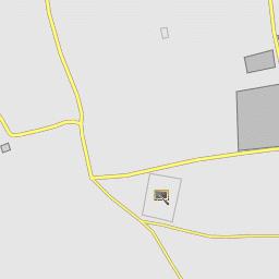 Kolam Renang Telago Rajo Jambi Daerah Kota Berstandar Internasional Menjadi