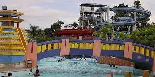 Kolam Renang Tepian Rajo Jambi Berita Global Nusantara Terdapat Dewasa