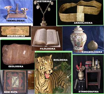 Wisata Sejarah Jambi Provinsi Beragam Koleksi Museum Https Kebudayaanindonesia Net
