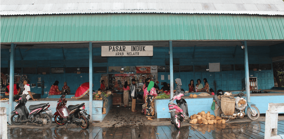 Admin Laman 37 Dinas Pasar Kota Jambi 20 07 2016