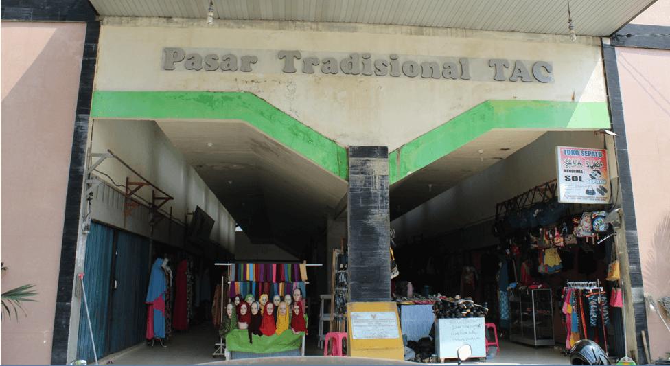 Admin Laman 37 Dinas Pasar Kota Jambi Sejarah 20 07