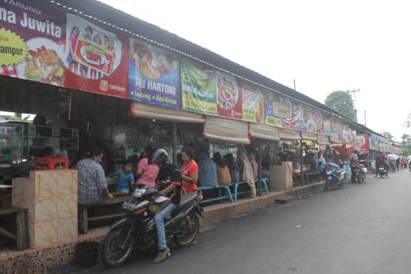 Blog Grid Laman 62 Dinas Pasar Kota Jambi 18 07