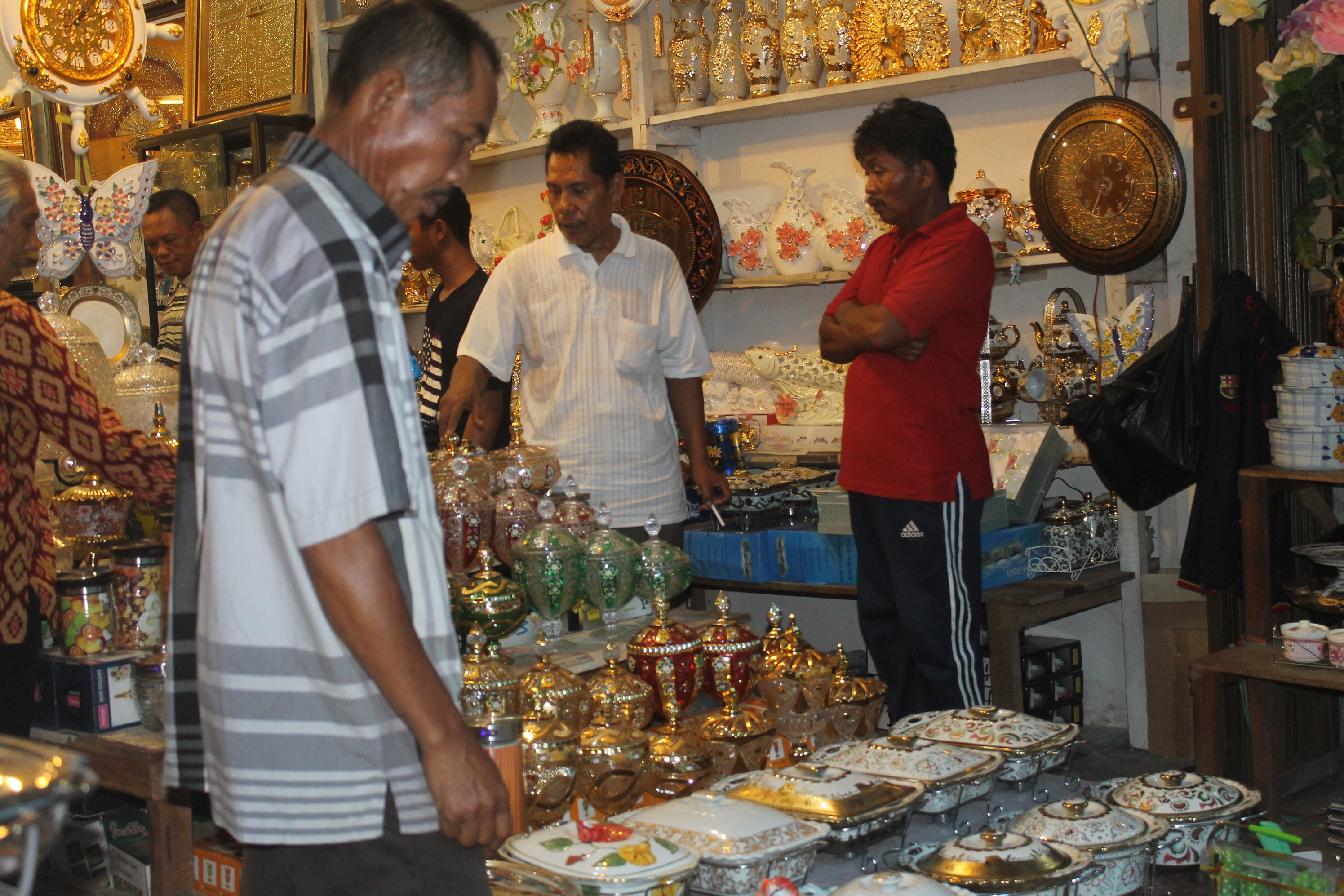 Blog Grid Laman 62 Dinas Pasar Kota Jambi 19 07