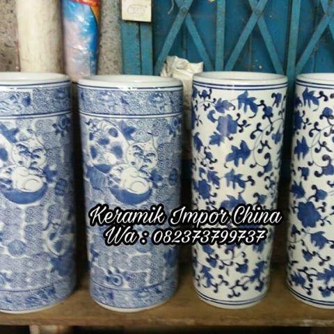 Images Keramikmurah Tag Instagram Keramik Impor China Pasar Sitimang Kota