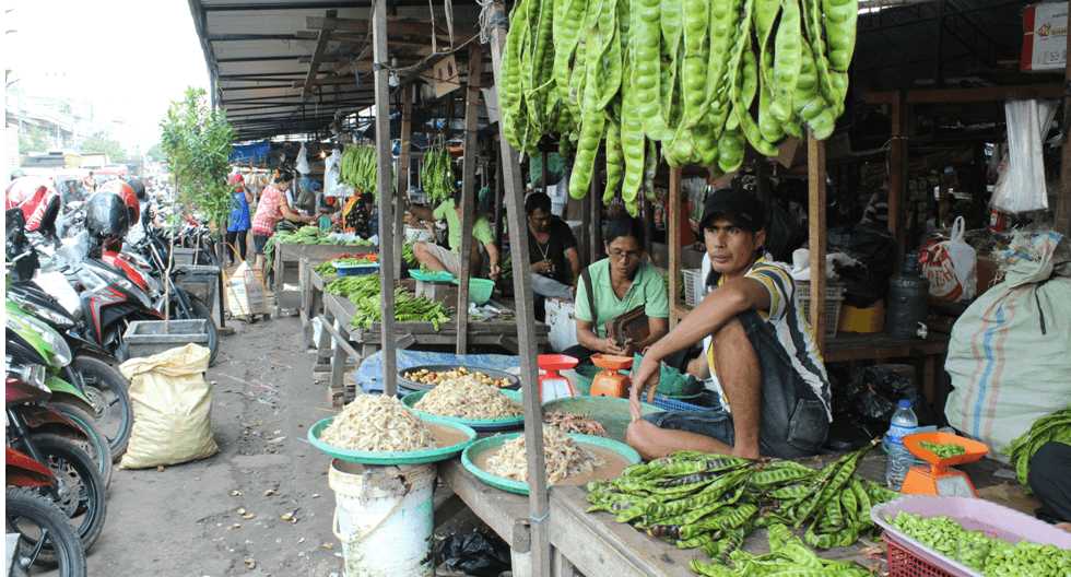 Juli 2016 Laman 2 Dinas Pasar Kota Jambi 20 07