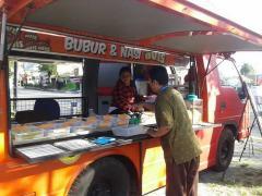 Belajar Berwisata Taman Anggrek Sri Soedewi Jambi Oleh Dendy Inspiratif