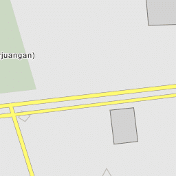Simpang Tugu Juang Sipin Jambi Kota