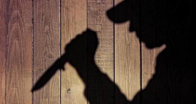 Bacok Rekannya Kawasan Tugu Pers Jambi Pria Diringkus Polisi Kota