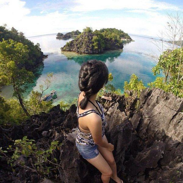 8 Tempat Wisata Kendari Sekitarnya Hits Banget Ayo 1 Kamu