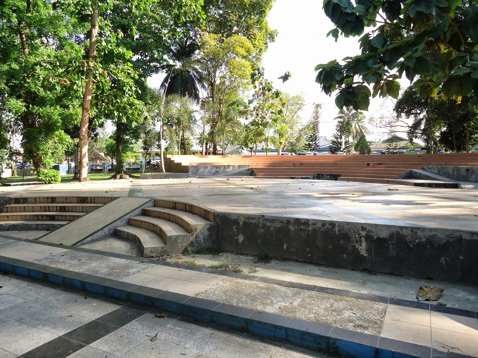 Fans Jkt48 Kendari Gathering Jadwal Gath Sdh Fix Dilaksanakan Hari