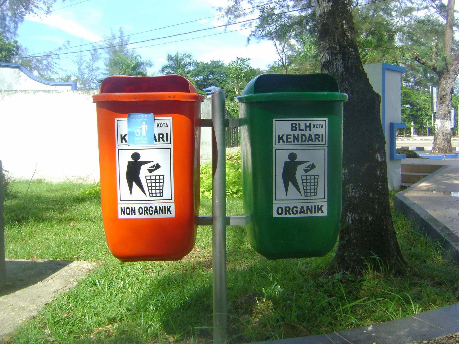 Rahma Blog Taman Kota Kendari