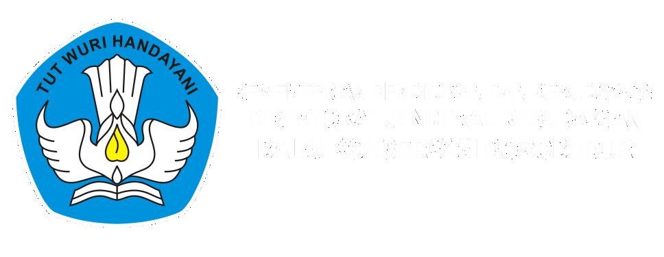 Menjadi Modern Kehilangan Identitas Problematika Pelestarian Balai Konservasi Borobudur Peninggalan