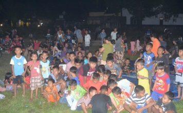 Tentang Balai Pelestarian Cagar Budaya Sulawesi Selatan Kegiatan Bioling Kelurahan