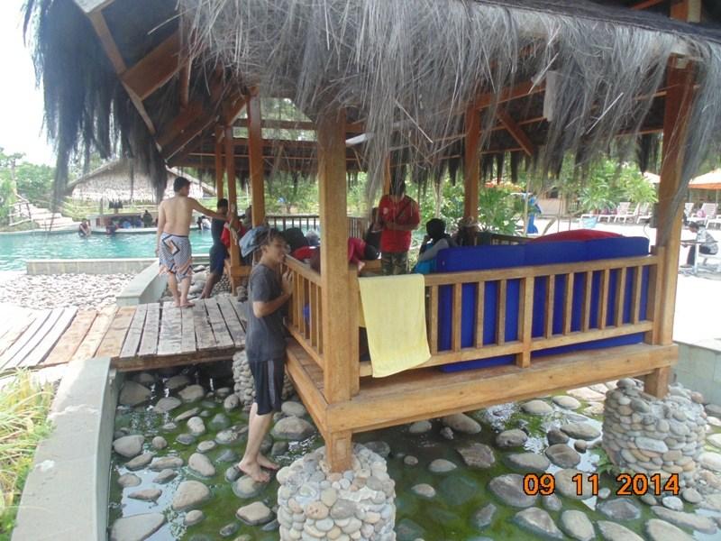 Ngeblog Tempat Asik Bugis Waterpark Makassar Salah Satu Menarik Perhatian