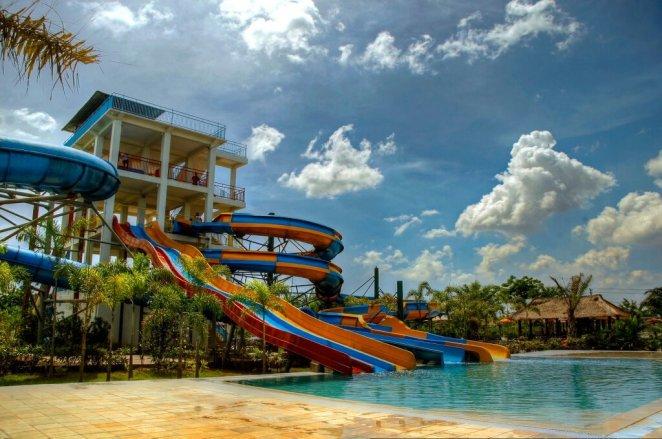 Gowa Discovery Park Lpdpuny4a 9433122 4m4d99b7yx Lr Kota Makassar