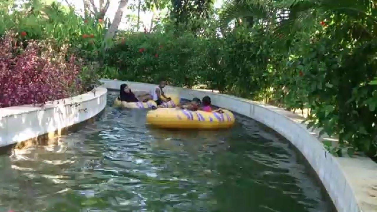 Gowa Discovery Park Makassar Youtube Kota