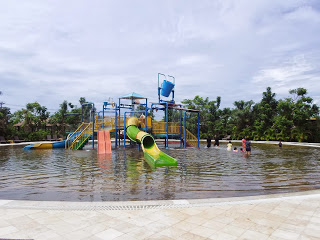 Gowa Discovery Park Perpaduan Wahana Petualangan Rekreasi Gdp Menyediakan Gazebo