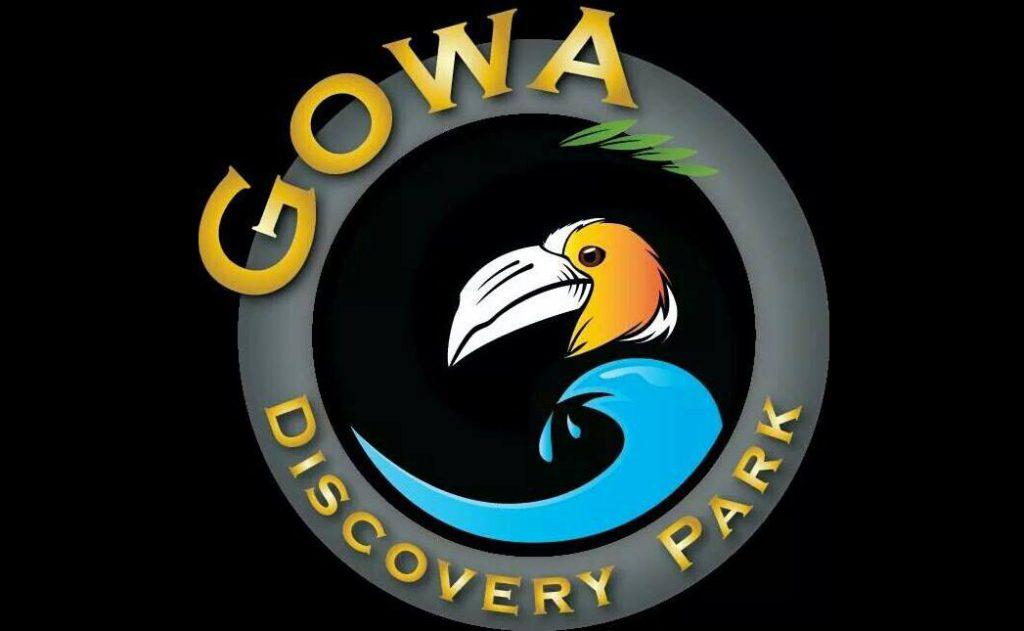 Libur Lebaran Gowa Discovery Park Dikunjungi Ribuan Wisatawan Kota Makassar