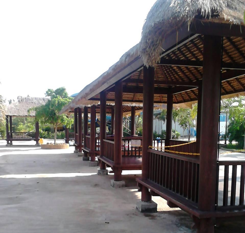 Tempat Wisata Makassar Gowa Discovery Park Berita Bagus Sulawesi Selatan
