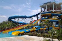 Visit Gowa Discovery Park Trip Indonesia Kota Makassar