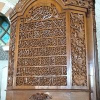 Masjid Raya Makassar 76 Tips 2896 Visitors Photo Mochdy 11