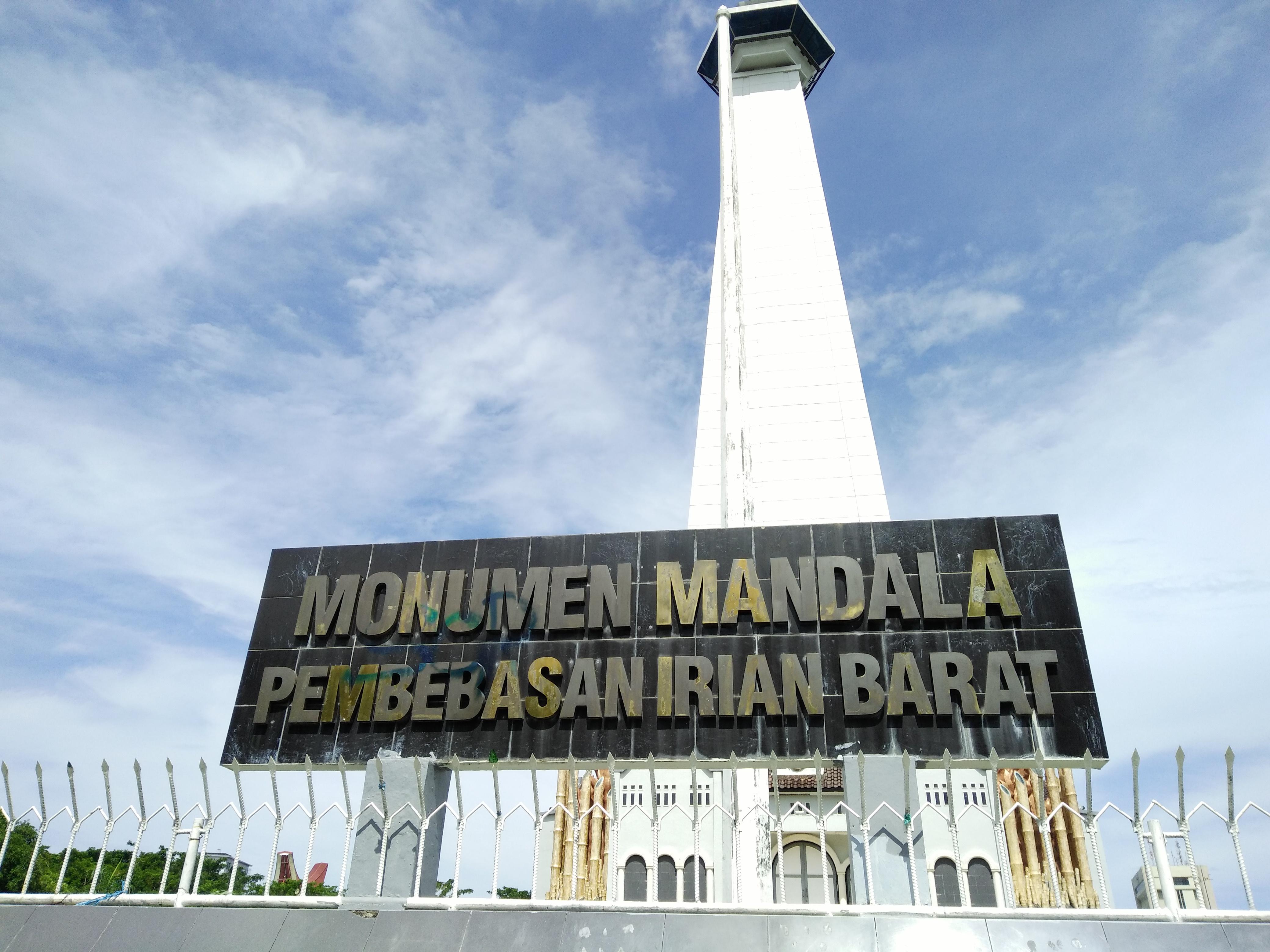 Day Field Trip Makassar Gowa Urtikhumaerah Nah Pelabuhan Paotere Melanjutkan