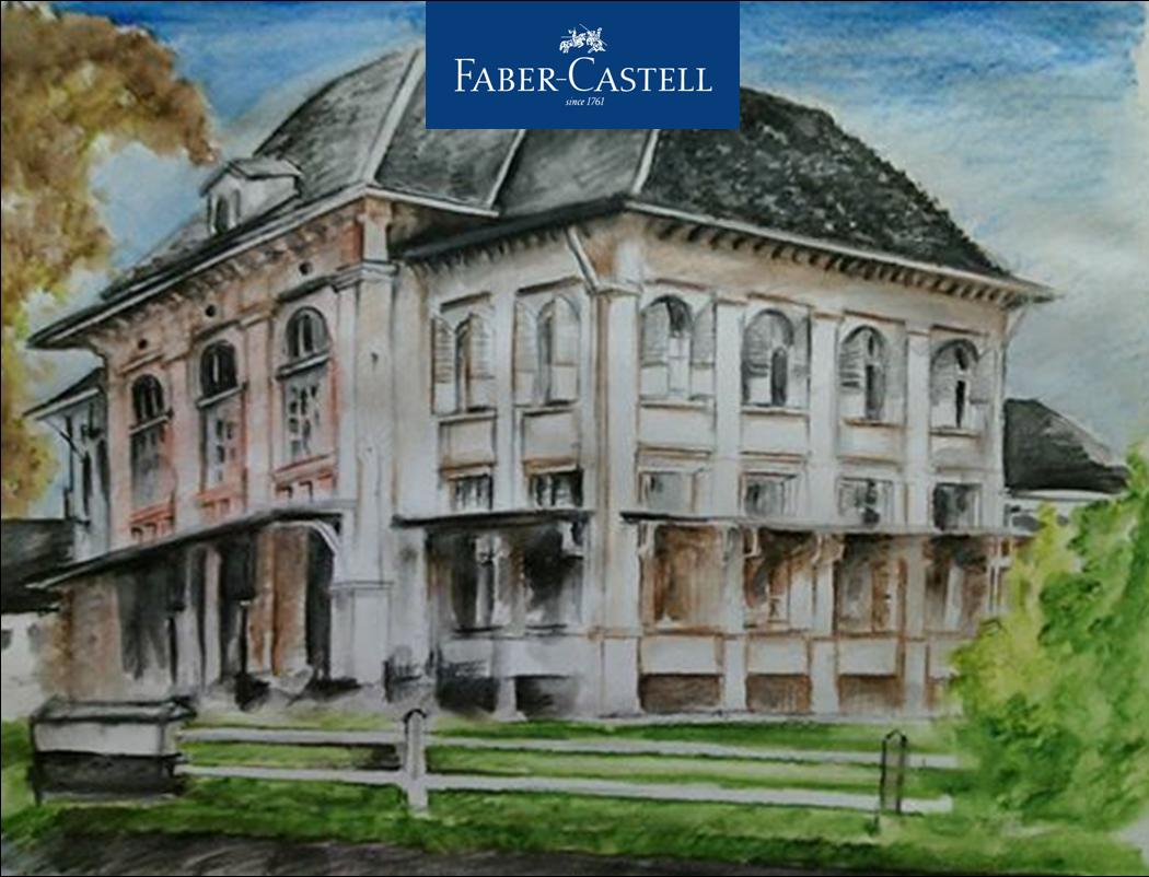 Faber Castell Twitter Museum Kota Makassar Albrecht Durer Http Ojkxoqvynw