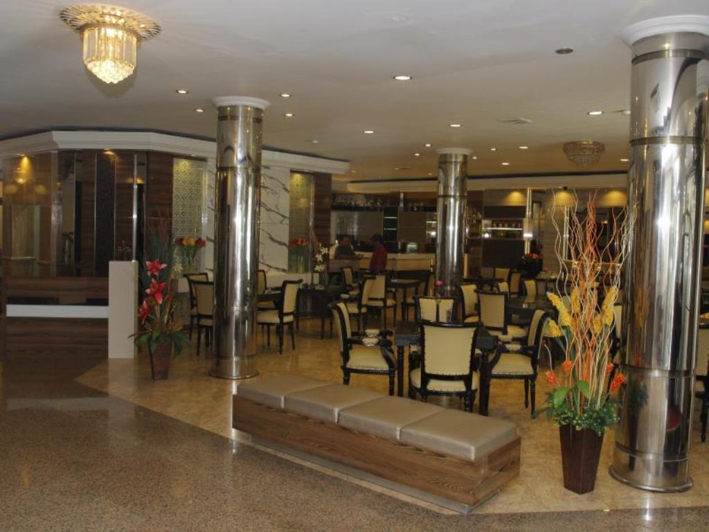 Hotel Murah Bagus Dekat Museum Kota Makassar Hotelmurahbagus Terletak Jantung