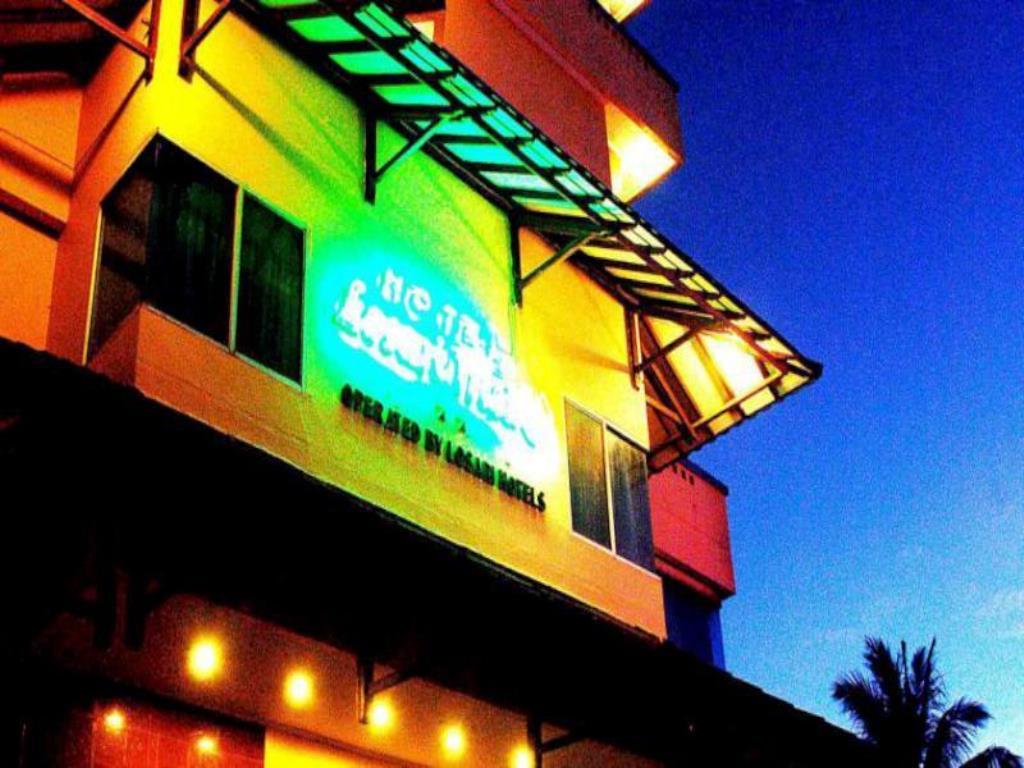Hotel Murah Bagus Dekat Museum Kota Makassar Hotelmurahbagus Terletak Pusat
