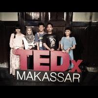 Museum Kota Makassar Jl Balaikota Photo Azzanirah 12 8 2012