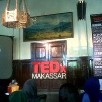 Museum Kota Makassar Jl Balaikota Photo Ino 12 8 2012