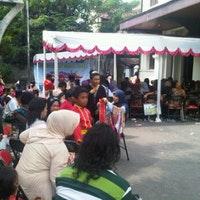 Museum Kota Makassar Jl Balaikota Photo Kemal 4 14 2012