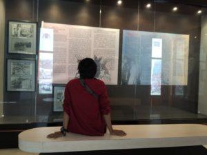 Museum Kota Makassar Muhammad Ilham Personal Website