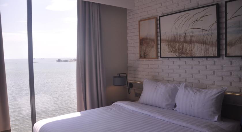 5 Hotel Murah Bagus Dekat Museum La Galigo Makassar Kota