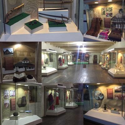 Artikel Anak Pariwisata Strategi Pengelolaan Promosi Museum La 5 Kenal