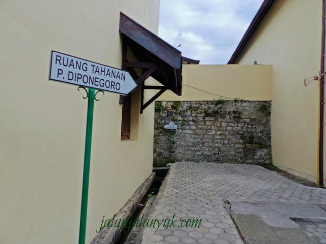 Foto Museum Lagaligo Makassar Jalan Yuk Sulawesi Selatan Tak Lengkap