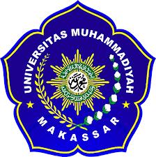 Laporan Perjalanan Museum La Galigo Kota Makassar
