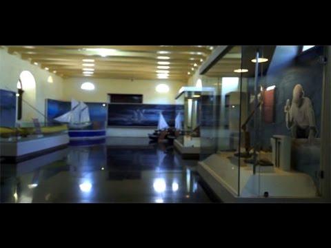 Museum La Galigo Fort Rotterdam Youtube Kota Makassar