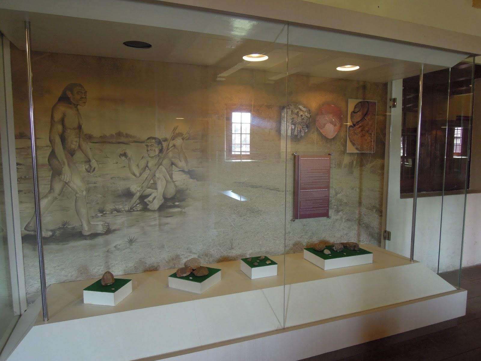 Stars Tiketgratisairpaz Museum Informatif Tradisi Masyarakat Toraja Pun Tak Luput