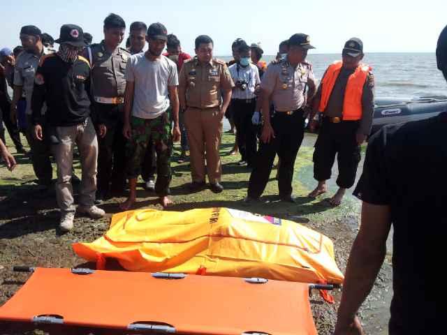 107 3 Maros Fm Spirit Butta Salewangang Warga Kabupaten Digegerkan