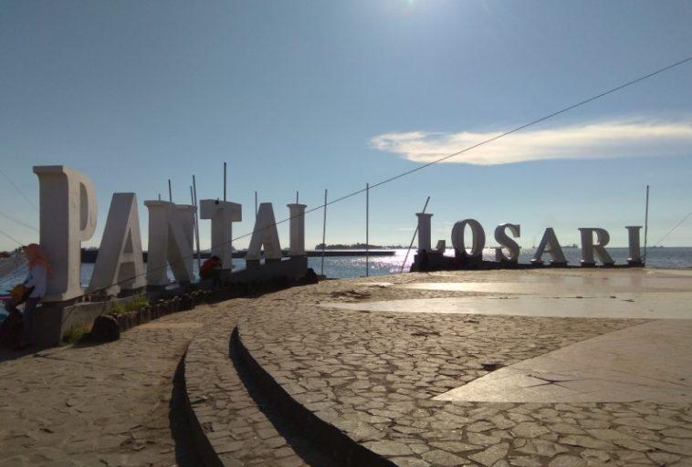 22 Tempat Wisata Terbaru Makassar Hits Dikunjungi Pantai Kuri Caddi