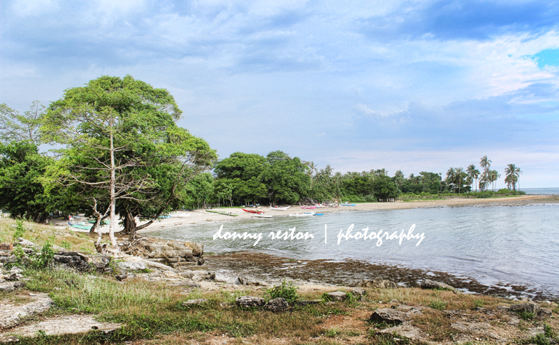 Life Adventure Catatan Perjalananku Sulawesi Selatan Inilah Foto Keindahan Pantai