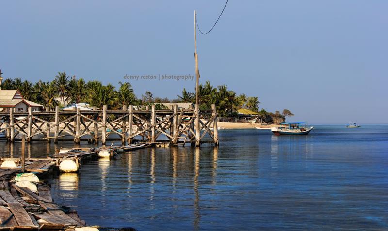 Life Adventure Catatan Perjalananku Sulawesi Selatan Inilah Foto Keindahan Pulau
