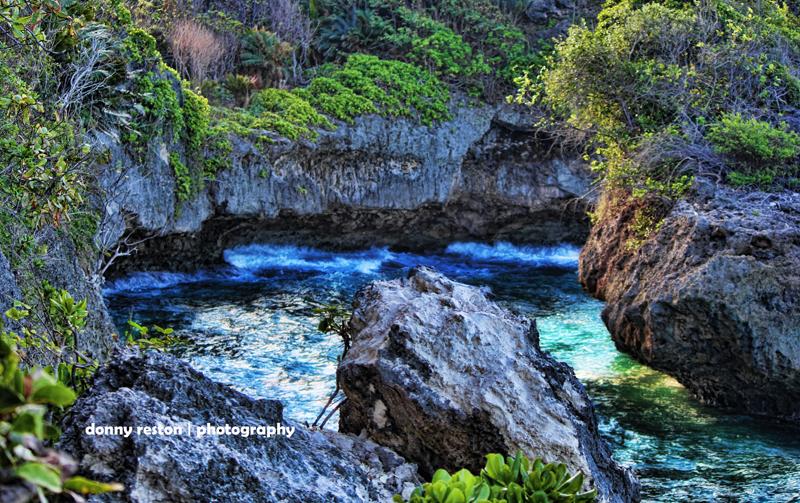 Life Adventure Catatan Perjalananku Sulawesi Selatan Nah Foto Berikut Penampakan